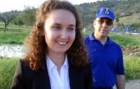 Seben Kaymakamı Özdemir Açıklaması 'Vatandaşların Mağduriyetleri Giderilecektir'