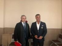 ADALET YÜRÜYÜŞÜ - Sedat Peker'in 15 Temmuz Konuşması'na Beraat
