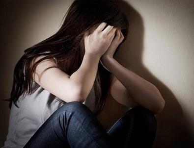 8 yaşındaki çocuğa cinsel istismar