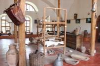 Tarih Kokan Müze