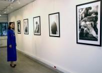 Viyana'nın Heykelleri Galeri Çankaya'da