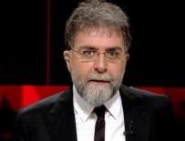 AHMET HAKAN COŞKUN - Ahmet Hakan'dan CHP'ye ağır eleştiri!