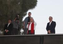 Başbakan Yıldırım Açıklaması 'Bunlar 4 Parti İttifakı, Biri De Gizli O Da HDP, PKK'dır'