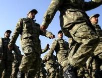 YENI ŞAFAK - Bedelli askerlikte hazırlıklar tamam