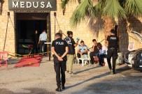 ALI EKBER - Bodrum'daki Silahlı Saldırıyla İlgili Ortaya Çıkan Yeni Gelişmeler Şok Etti