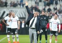 HAMZA HAMZAOĞLU - Cocu, Süper Lig'in ikinci yabancısı oldu