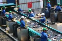 2008 YıLı - Çöp, Enerjiye Dönüşüyor
