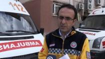 Diyarbakır'a 274 Milyon Liralık Sağlık Yatırımı Yapıldı