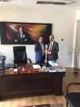 Doğu Anadolu Bölgesi'nde Ki Yatırımlarla İlgili Vatandaşlar Bilgilendiriliyor