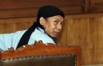 ENDONEZYA - Endonezya'daki Terör Saldırılarının Planlayıcısına İdam