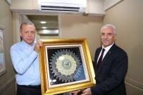 Eri, 'Dünyanın Gözü 24 Haziran'daki Seçimlere Odaklanmış'