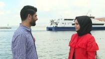 'Geçmiş Türkiye'de Yaşananlar Hikaye Gibi'