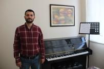 SOSYAL MEDYA - Meral Akşener'in Sosyal Paylaşım Sitesinde Paylaşılan Şarkının Bestecisinden Tepki