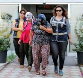 NAMUSLU - 'Namuslu Bir Kadınla Evlenmek İstiyorum' Dedi, Hayatının Şokunu Yaşadı