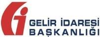 1 EKİM - Nazilli Vergi Dairesi Müdürü Akkoyun'dan Mükelleflere Çağrı