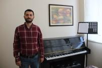 SOSYAL MEDYA - O Şarkının Bestecisinden Tepki