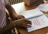 DEVLET PERSONEL BAŞKANLıĞı - OHAL Komisyonu Bin 300 Kişi İçin İşe İade Kararı Verdi
