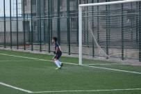 Patnos'un İlk Ve Tek Spor Okulu Olan Barcelona Spor Okulunun  Açılışı Gerçekleştirildi