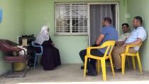 'Teröristler Ocağımızı Söndürdü, Devlet Bize Ev Yapıyor'