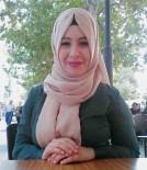 CELAL BAYAR ÜNIVERSITESI - Trenin Çarptığı Genç Kız Yaşam Savaşını Kaybetti