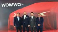 BANKA KREDİSİ - Tur Assist Ve Wowwo'dan İkinci Elde İş Birliği