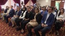EMİR SARIGÜL - 'Türkçe Öğretimi Sertifika Programı'