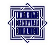 ELEKTRONİK POSTA - Türkiye Bankalar Birliği'nden güvenlik uyarısı