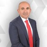 AHMET TANER KıŞLALı - Başkan Kara AK Parti Döneminde Yapılan İcraatları Anlattı