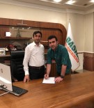CİZRESPOR - Cizrespor Teknik Direktör Yusuf Tokuş İle Anlaştı
