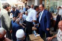 'Diyarbakır'ın Tüm Sorunlarını Çözeceğim'