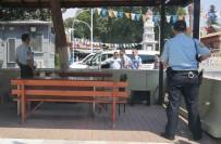 Evleri Soyan Hırsızların Grup Lideri Yakalandı