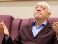 CEMIL BAYıK - FETÖ elebaşı Gülen, Muharrem İnce kazanırsa dönecekmiş!