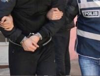 Erdoğan'a küfreden 6 kişi hakkında karar