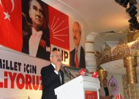 BİRİNCİ SINIF - Kılıçdaroğlu Açıklaması 'Sizden İstediğim İlk Şey, Hiçbir Gerekçenin Arkasına Sığınmadan Hepinizin Oy Kullanması'