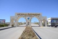 SOSYAL BILGILER - Kırşehir Ahi Evran Üniversitesi Güz Döneminde Altı Uluslararası Sempozyum Gerçekleştirecek
