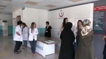 SAĞLIKLI HAYAT - Mardin'e 360 Milyon 630 Bin Liralık Sağlık Yatırımı