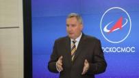 Rusya'da Tek Kullanımlık Uzay Araçlarının Dönemi Sona Erdi