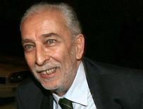 EMIN ÇÖLAŞAN - Sözcü Yazarı Emin Çölaşan HDP'ye oy istedi