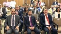 HABITAT - Türkiye'de 12 Bin Çocuk 'Teknoloji Dilini' Öğrendi