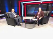 'Yazıcıoğlu'nun Şehadet Sürecinin Aydınlanması Asli Görevimizdir'