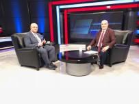 Yelis Açıklaması 'Muhsin Yazıcıoğlu'nun Şehadet Sürecinin Aydınlanması Asli Görevimizdir'