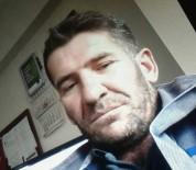 Yüksek Gerilim Hattındaki Elektrik Akımına Kapılan İşçi Öldü