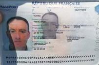 Ağrı Valiliğinden 3 Fransız İle İlgili Açıklama
