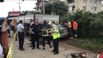 Akçakoca'da Feci Kazada Ölenlerin İsimleri Belirlendi