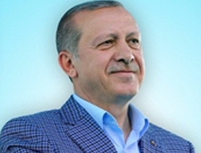 Erdoğan devam dedi sosyal medya yıkıldı