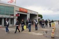 Erzurum'da Kan Davası Çatışması Açıklaması 2 Ölü, 7 Yaralı