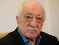 Fethullah Gülen'in köyünden bakın kim çıktı!