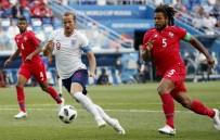 İNGILIZLER - İngiltere gol şovla son 16'ya yükseldi!