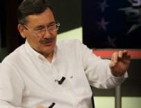 Melih Gökçek 24 Haziran seçim sonuçlarını yine önceden bildi