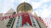 DİVAN BAŞKANLIĞI - MHP'de Heyecanlı Bekleyiş